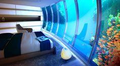 image © deep ocean technology