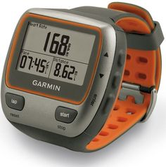 Huge range of latest sports watches to meet your various sports needs. Now keep track of all your progress. Buy latest sports watches from http://www.shopfashiontime.com/
