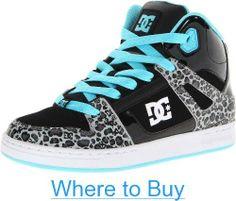 e78535fe65be7 19 Best Shoes images