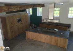 Ikea Metod Kitchen, Kitchen Cabinets, Ramen, Projects, Furniture, Google, Design, Home Decor, Log Projects