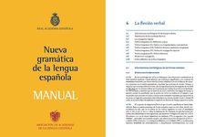 MANUAL NUEVA GRAMATICA BASICA DE LA LENGUA ESPAÑOLA     ESPASA CALPE      SIGMARLIBROS