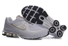 http://www.jordannew.com/mens-nike-shox-r4-shoes-cool-grey-yellow-lastest.html MEN'S NIKE SHOX R4 SHOES COOL GREY/YELLOW LASTEST Only $80.52 , Free Shipping!