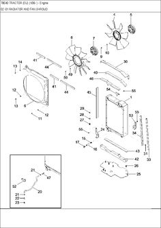 Honda Marine Outboard Warranty Fault Code List PDF