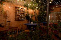 @santaritaresto Buena Mesa, Buenos Momentos – Guía Mesa en Mesa