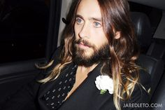 Hollywood Film Awards http://jaredleto.com/thisiswhoireallyam/page/2/