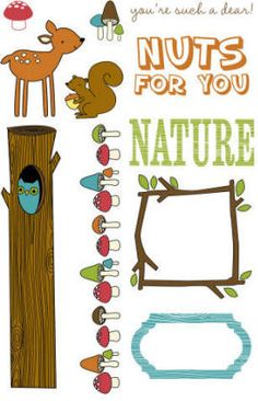 "Hampton Art- ""Nature"" Mini Flip Flops SC0290"