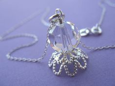 Ever Designs Jewelry - Fortune Teller Necklace, $15.00 (http://www.everdesigns.com/fortune-teller-necklace/)