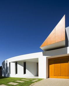 On Pinterest Architects Architecture And Modern Architecture
