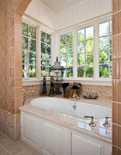 How To Choose The Perfect Bathtub - Home Decorating Trends