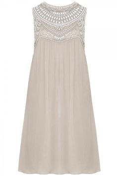 Monsoon Originals Rupa Dress, £109 - Monsoon Dresses | InStyle UK