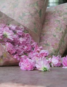 Roses, Bulgaria