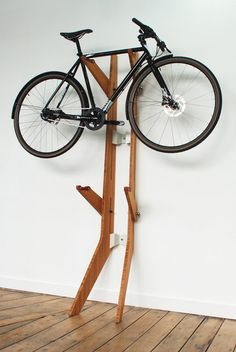 furniture for bikes (1)
