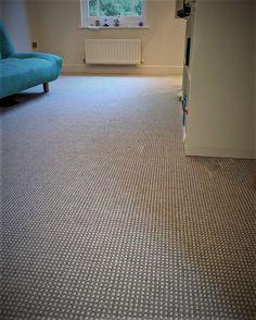 Home Carpet, Best Carpet, Rugs On Carpet, Carpets, Interior Styling, Florence, Living Rooms, Flooring, Popular
