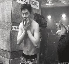 (99+) sungjae gif | Tumblr