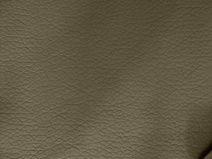 Kunstleder  dunkel braun Art 5423 1,40 m breit