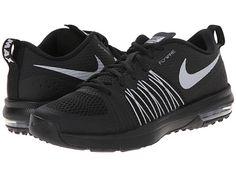pretty nice 4393f 47185 Air max effort tr, Nike, Shoes at 6pm.com