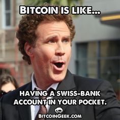 funny cryptocurrency memes