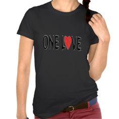 Text T-Shirts & Shirt Designs Printed Napkins, Summer Tshirts, First Love, Shirt Designs, T Shirts For Women, Mens Tops, Style, Fashion, Swag
