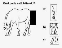 Teste Psicotécnico - Detran SP | Mega Dicas Online Question And Answer, This Or That Questions, Puzzle, Internet, Pdf Book, Learning Disabilities, Mind Games, Day Planners, Puzzles