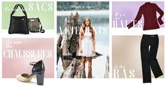 Avec ses vêtements bio, chaussures et accessoires, la boutique Naitika vous propose des produits éthiques, écologiques et vegan. Retours gratuits!
