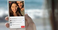 Facebook is beginning to expand its live streaming feature to more people, the company announced Thursday.