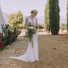 Cape Town Wedding Planner (@weddings_by_andrea) • Instagram photos and videos Wedding Cape, Wedding Ceremony, Cape Town South Africa, Wedding Flowers, Wedding Dresses, Real Weddings, Wedding Planner, Wedding Decorations, Groom