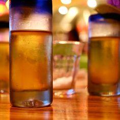 US Tequila sales soar despite Trump tirade
