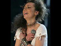 Rúzsa Magdi - Most Élsz (+playlist)