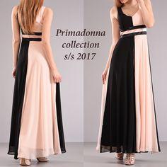 5735f8722042 142 κορυφαίες εικόνες με Βραδινά φορέματα