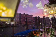 LifeStyle_Lugares_Venecia_Jewelzine #Venecia #Joyas #LifeStyle #Paseos #Romantico #Enamorados #Jewelzine