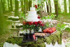 Die kreative Hochzeitsmesse am  31.10. & 01.11.15 in Kassel  Candy Bar by Wishes come true und Im Hochzeitsfieber aus Kassel www.kasseler-hochzeitstraeume.de