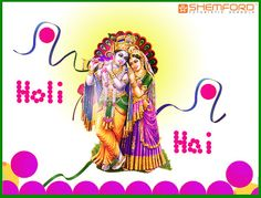 holi wishes in advance wishes videos - Google Search