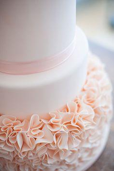 Bobbette & Belle   Signature Wedding Cakes