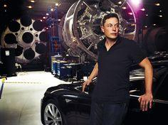 87 Best Tesla Ceo Elon Musk Ideas Elon Musk Elon Tesla
