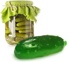 In a pickle looking for that perfect gift?  With our dill-icious Gummy Pickle now you can remain cool as a cucumber.  This realistic-looking gherkin is made with authentic dill pickle flavoring and will satisfy the cravings of any pickle lover!  They'll pucker up when they bite into our original Gummy Pickle!  It's truly a present your friends will relish forever.  It's kind of a big dill!  You might even have pregnant women fighting you for it!1 dill flavored gummy pickle.  Measures