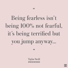 Wise Words Taylor Swift Landing |  | Quotes | Inspirational quotes | Motivational quotes | Quotes to live by | Quotes About Strength | Quotes Deep | Positive Quotes