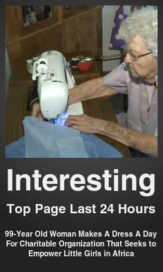 Top Interesting link on telezkope.com. With a score of 794. --- Gorgeous Black Persian Cat Shows His Human the Best Way To Pet Him. --- #topinterestinglinks --- Brought to you by telezkope.com - socially ranked goodness