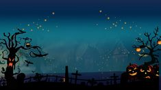 halloween backgrounds wallpapers More than 3 million PNG and graphics resource at Pngtree. Find the best inspiration you need for your project.