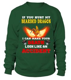 """# I'm So In Love With BEARDED DRAGON .  Special Offer, not available in shopsComes in a variety of styles and coloursBuy yours now before it is too late!Secured payment via Visa / Mastercard / Amex / PayPal / iDealHow to place an order            Choose the model from the drop-down menu      Click on """"Buy it now""""      Choose the size and the quantity      Add your delivery address and bank details      And that's it!"""