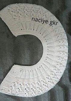 [] # # #Tissue