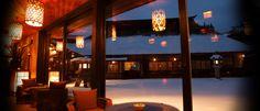 [公式]群馬県温泉旅館 - かやぶきの郷薬師温泉 旅籠