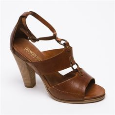 """vente-privee.com Georges Rech """"Atorias"""" I need to stop looking at shoes!"""
