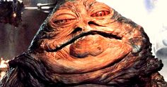 Guillermo Del Toro Wants to Make 'Star Wars' Jabba the Hutt Movie -- Guillermo del Toro declares Jabba the Hutt his favorite 'Star Wars' character, and offers his take on a 'Godfather' inspired solo movie. -- http://movieweb.com/star-wara-jabba-hutt-movie-guillermo-del-toro/