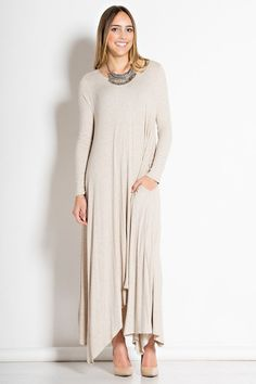 Shop now for Modern Modest Vintage Apparel. Tons of Adorable Dresses, Bridesmaid Dresses, Tops, Skirts, Swimwear. We also have MODEST Fashionable Apostolic Swimwear! Modest Dresses For Women, Modest Maxi Dress, Cute Dresses, Clothes For Women, Apostolic Clothing, Vacation Dresses, Evening Dresses, Vintage Outfits, Bridesmaid Dresses