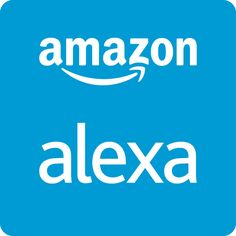 There seems to be some confusion in different forums about Alexa. Some people believe that certain devices are called Alexa. Alexa is in fact the software that is behind the devices. Alexa Compatible Devices, Alexa Enabled Devices, Alexa App, Alexa Echo, Alexa Alexa, Echo Echo, Google Calendar, Amazon Echo, Philips Hue Lampe