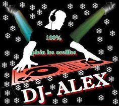 notre DJ son rôle ses de rassemble tous les nouveau talent DJ et de les passer la mardi a 18h00