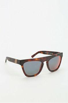 fa57ee74cbbab Westward Leaning Futurism Sunglasses Compare Swimsuits