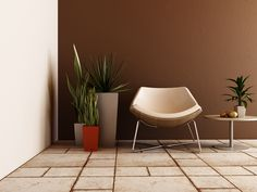 #interceramic - Venetian - Glazed Porcelain Tile