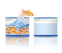 Webdesign bureau werkzaam in Breda, Teteringen, Oosterhout, maar ook andere delen van het land. Wij maken jouw unieke website!