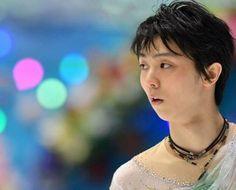Yuzuru Hanyu, NHK Trophy 2016